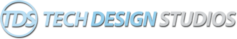 San Francisco Bay Area SEO & Web Design: Tech Design Studios